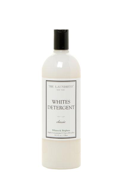 Whites Detergent