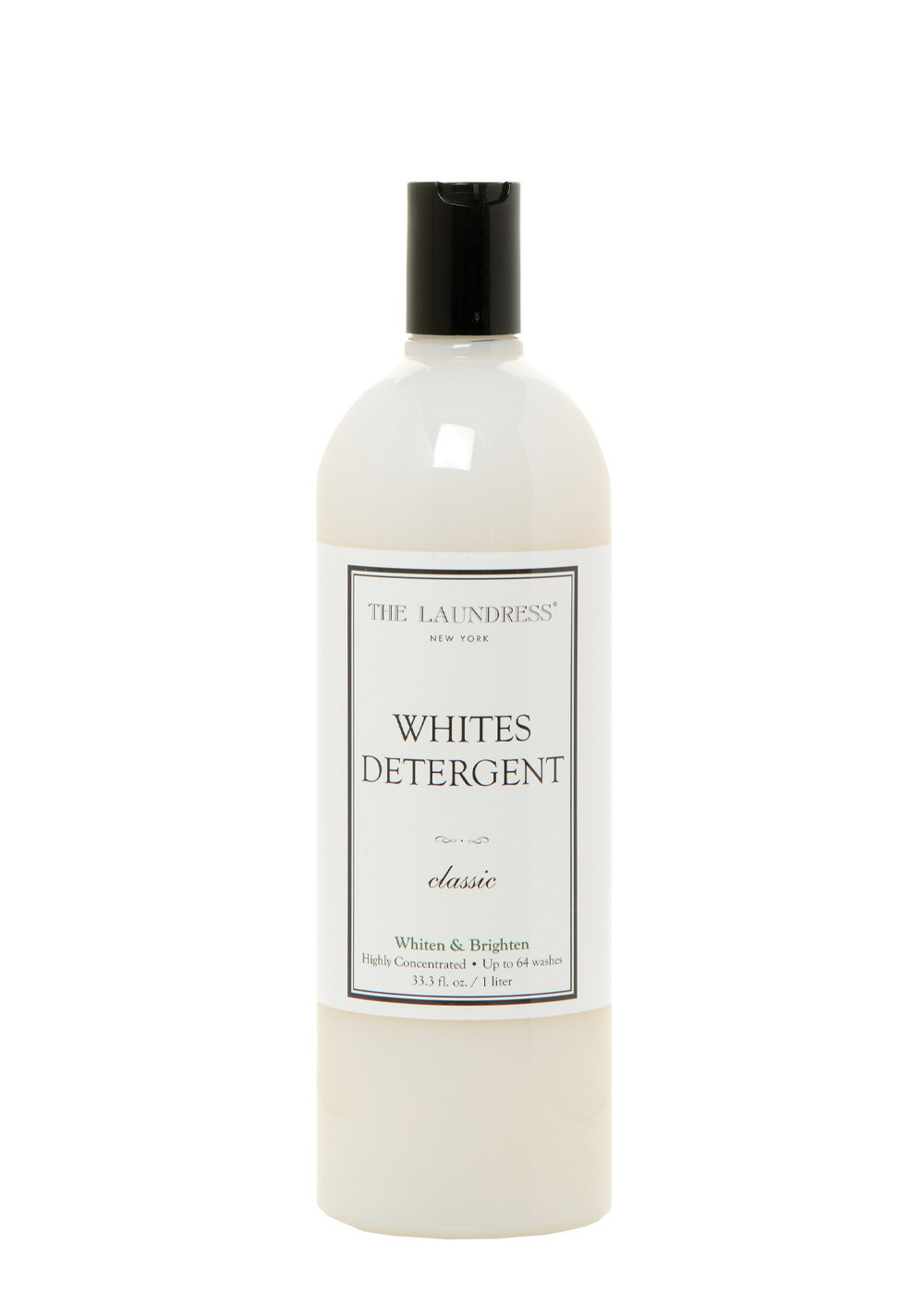 Whites Detergent by The Laundress-1
