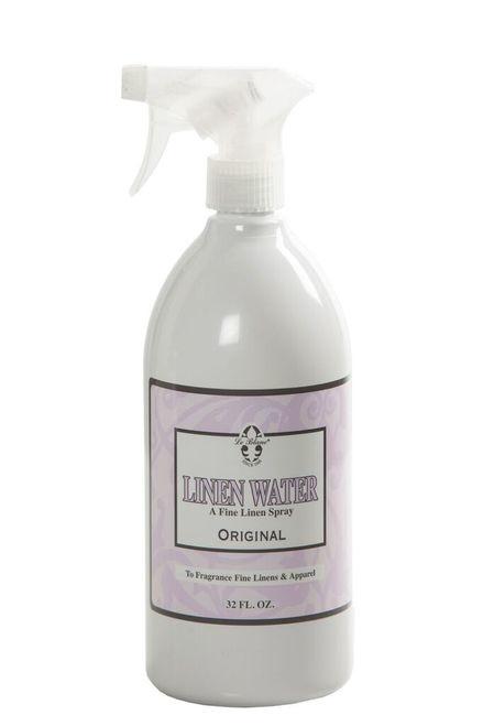 Le Blanc Linen Water-1