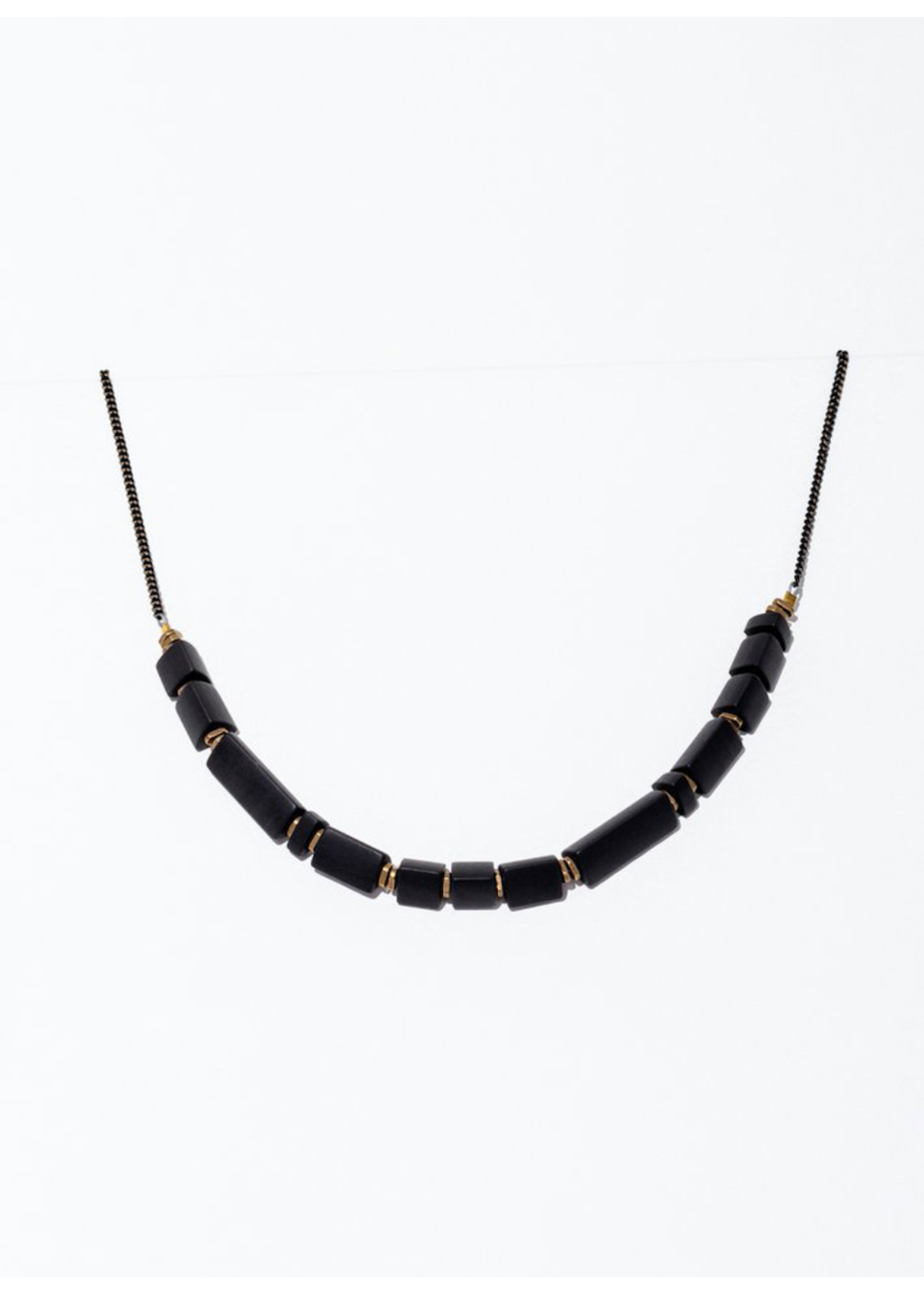 Larissa Loden Mies Necklace