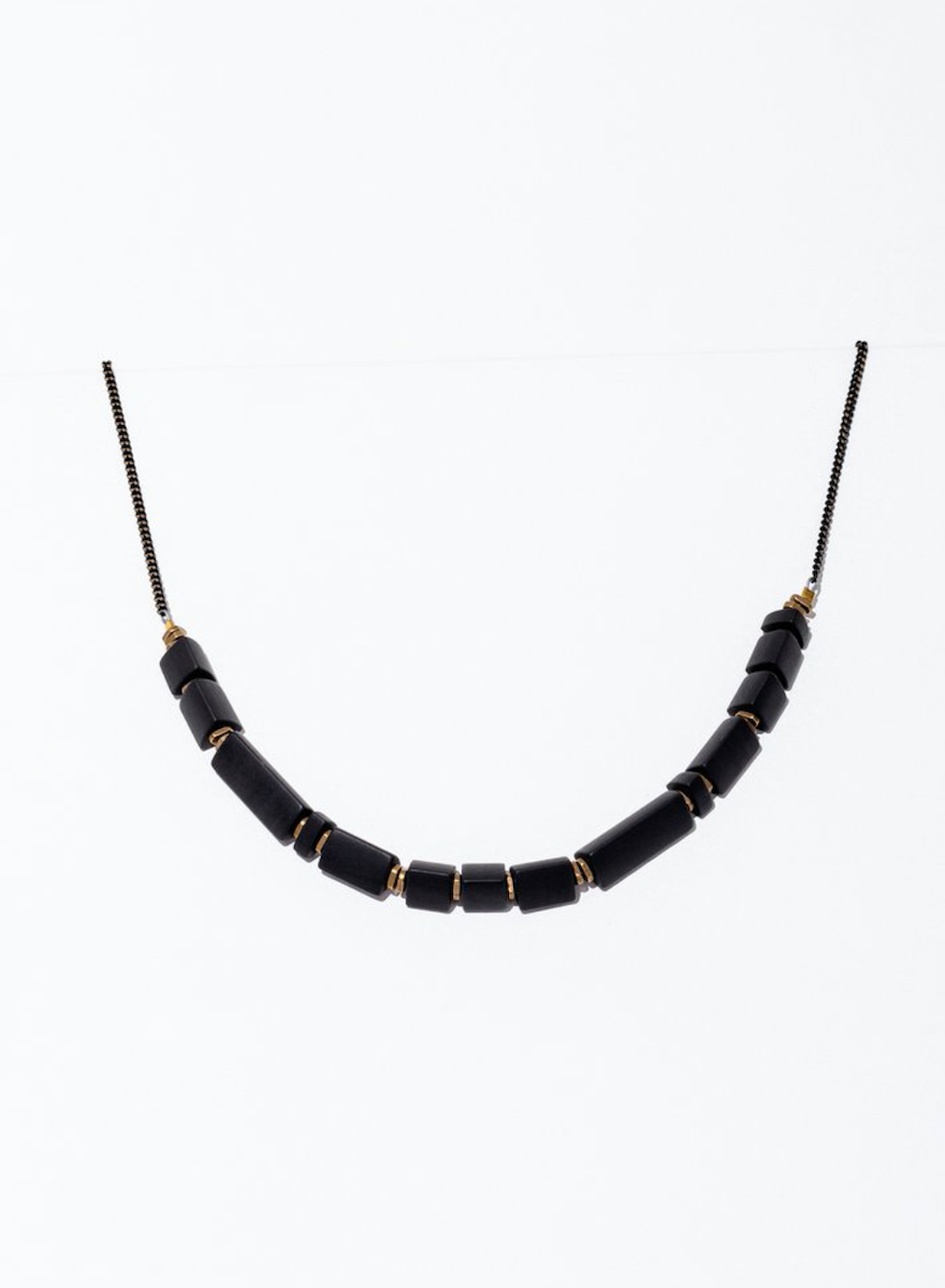 Mies Necklace-1