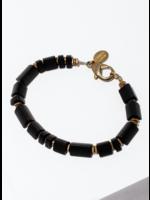 Larissa Loden Mies Bracelet
