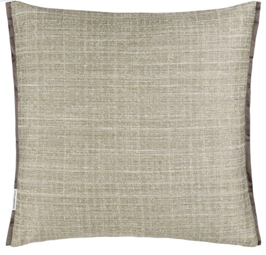 Manipur Oyster Pillow-3
