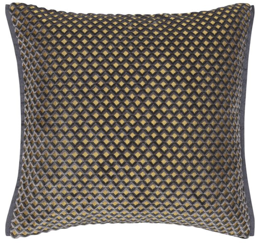 Portland Graphite Pillow-2