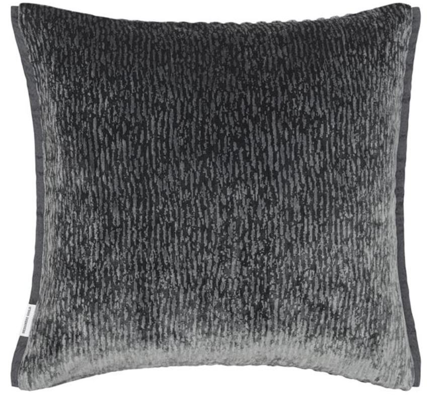 Portland Graphite Pillow-3
