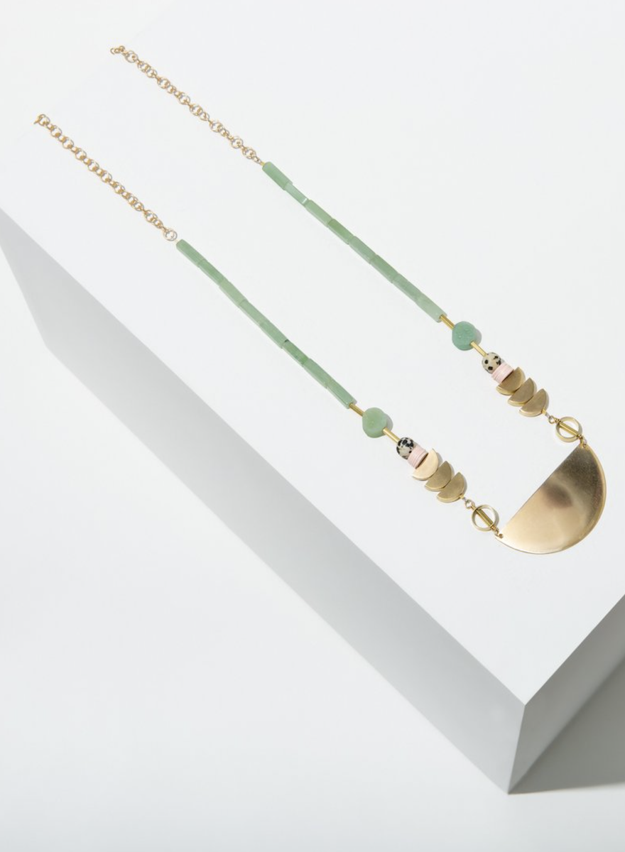 Nassau Necklace-1
