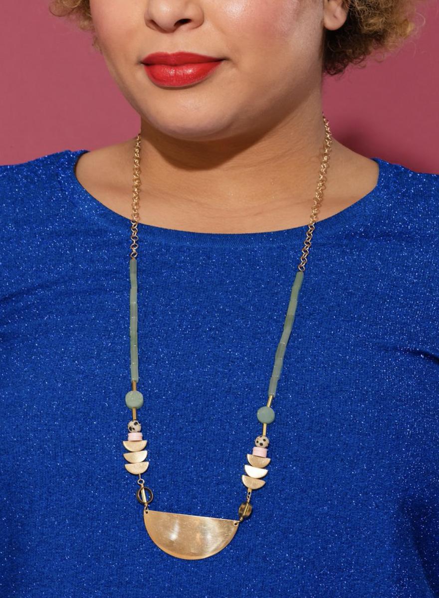 Nassau Necklace-2