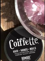 Jao Brand Coiffette Pocket Tin