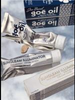 Jao Brand SunGleam Illuminator