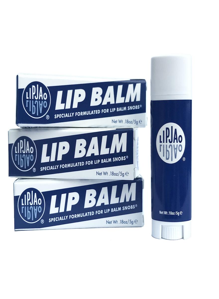 Lip Balm-2