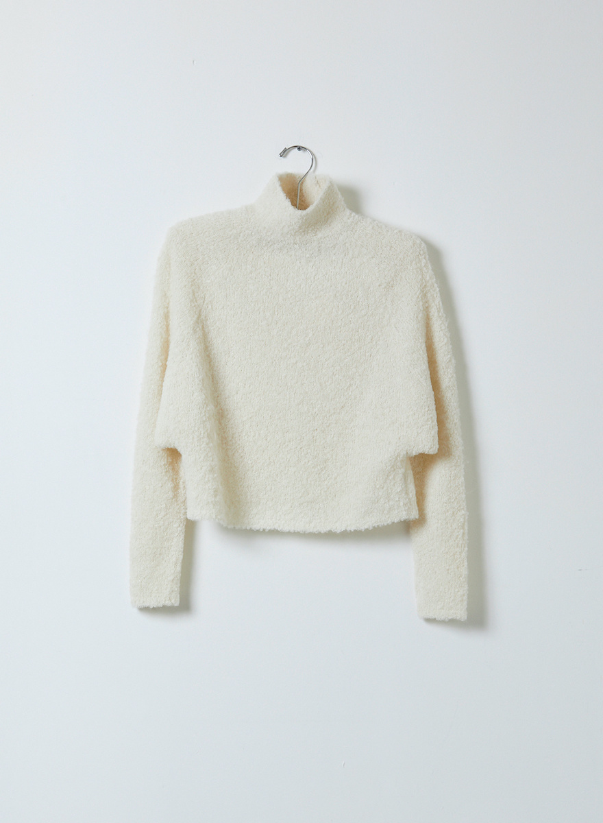 Savannah Sweater-1