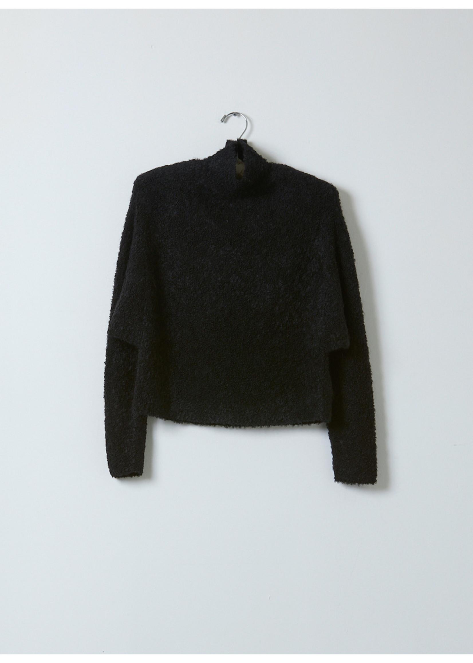 Atelier Delphine Savannah Sweaters