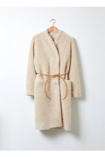 Malaga Coat