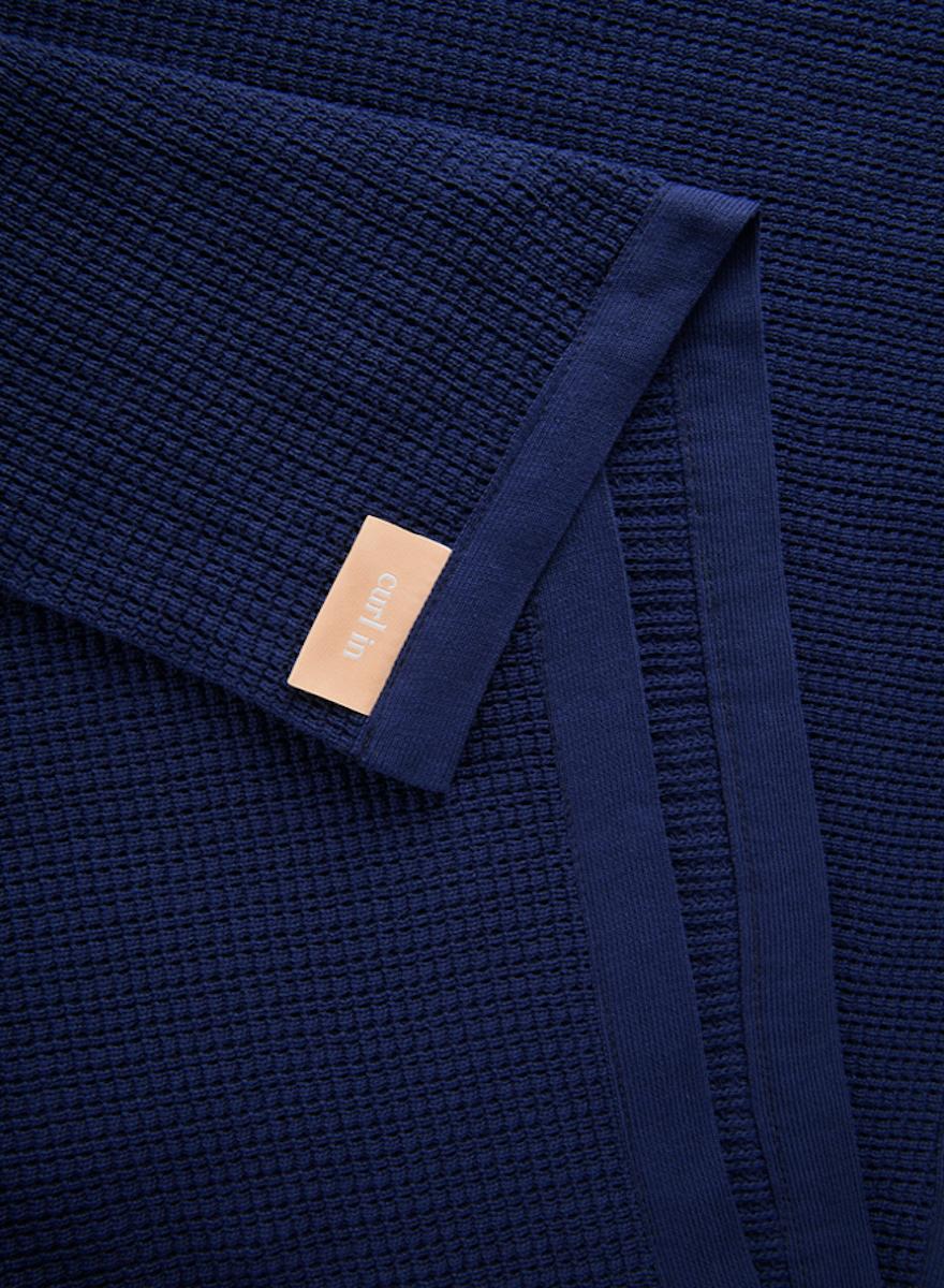 Knit Blanket-3