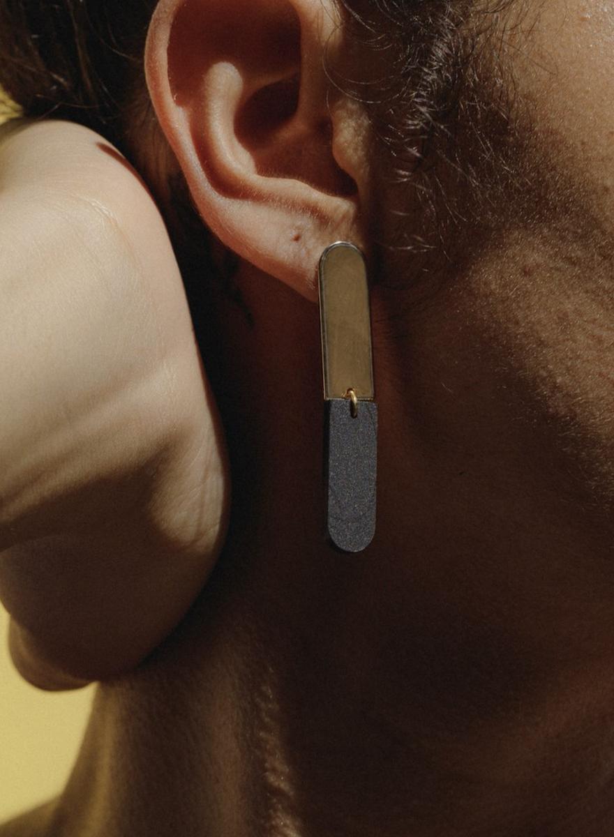 Ali Earrings-2