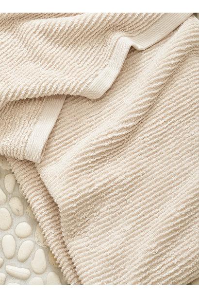 Aman Bath Towels