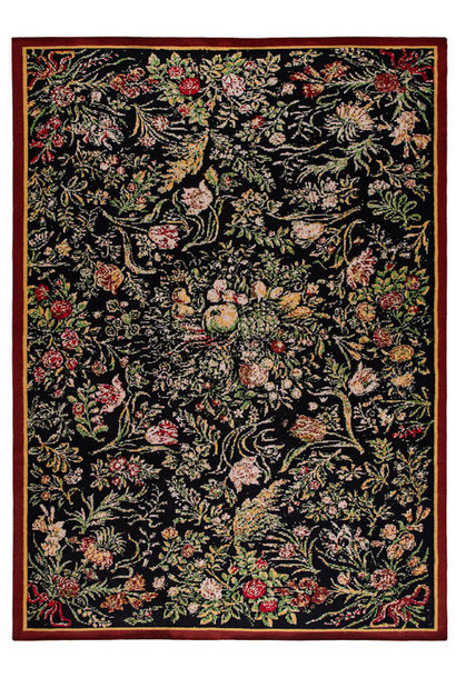 Tapestry Throw
