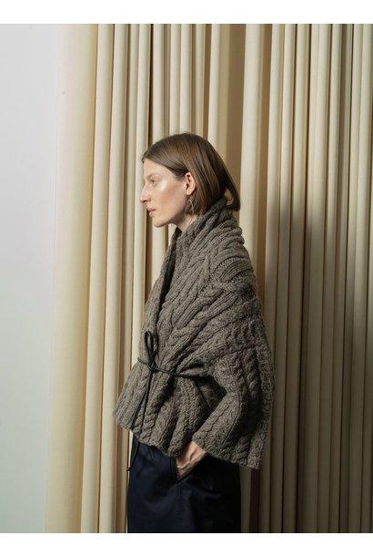 Eleana Coat