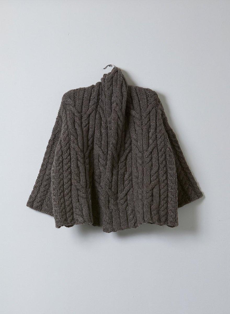 Eleana Coat-2