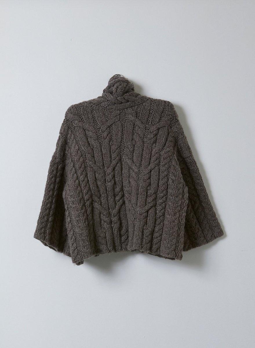 Eleana Coat-3