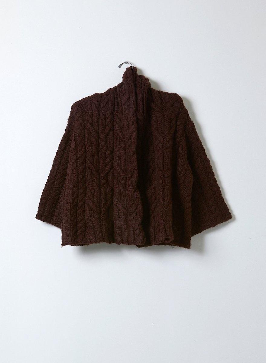 Eleana Coat-4
