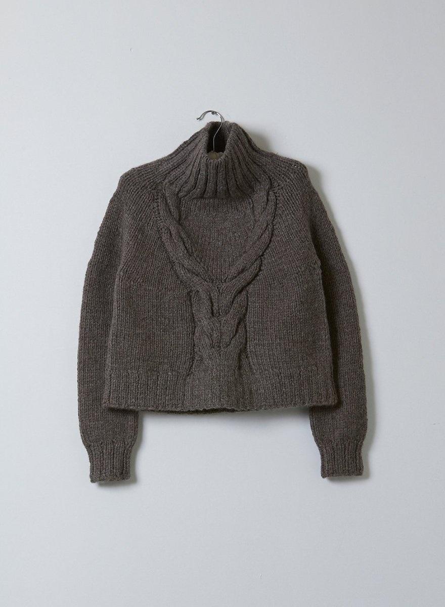 Sedona Sweater-1