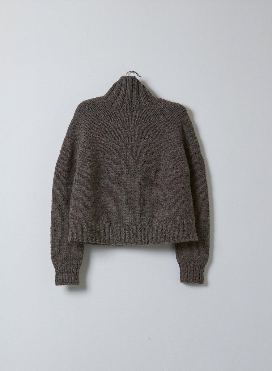 Sedona Sweater-3