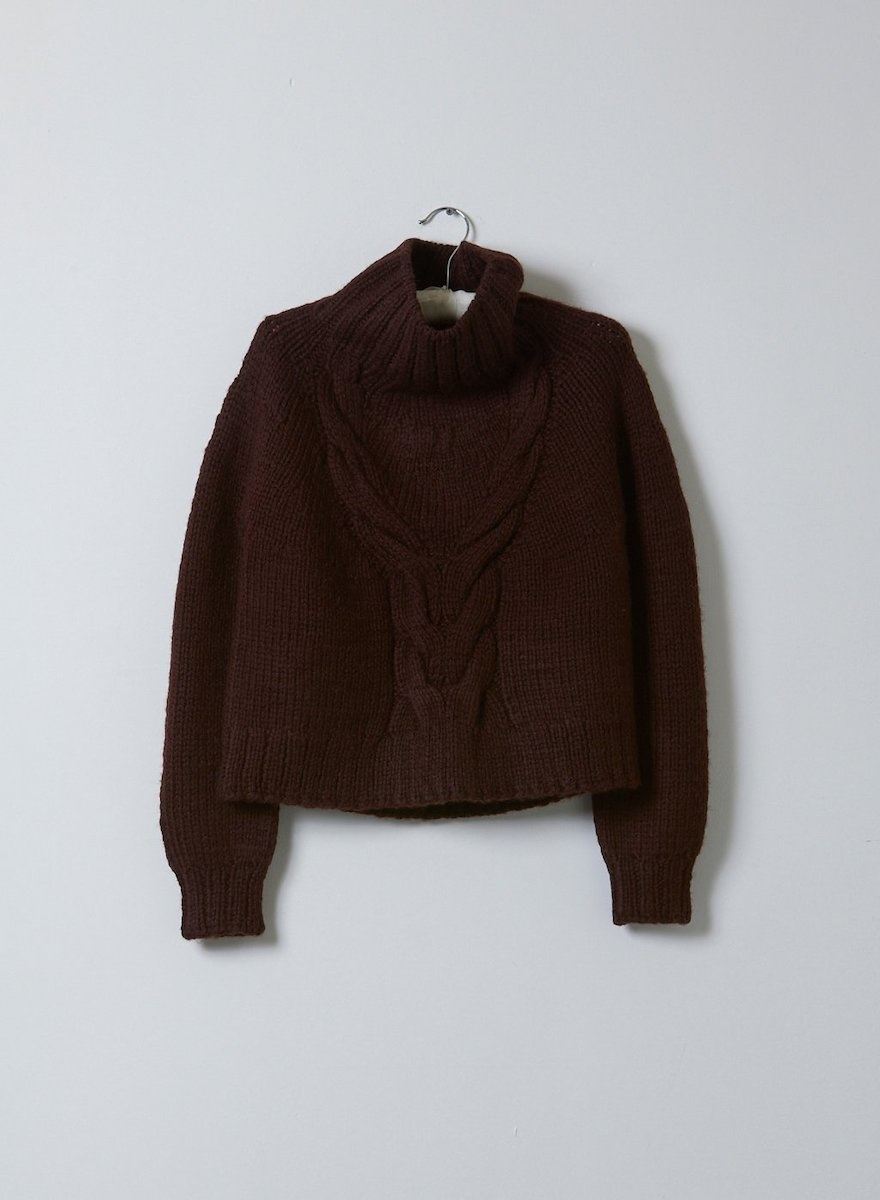 Sedona Sweater-4