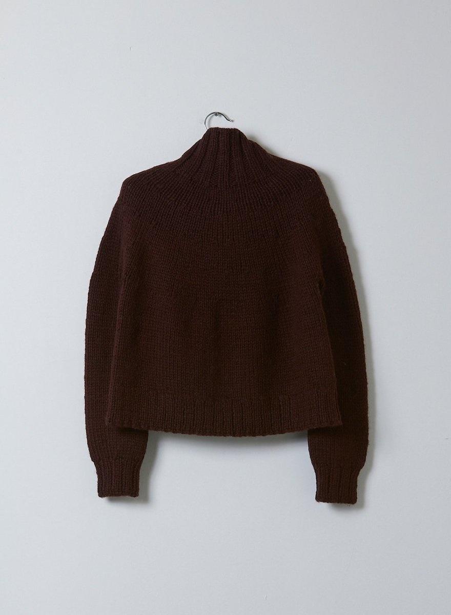 Sedona Sweater-5