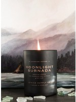 Ethics Supply Co Fireside Candle