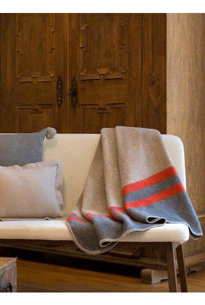 Field Blanket