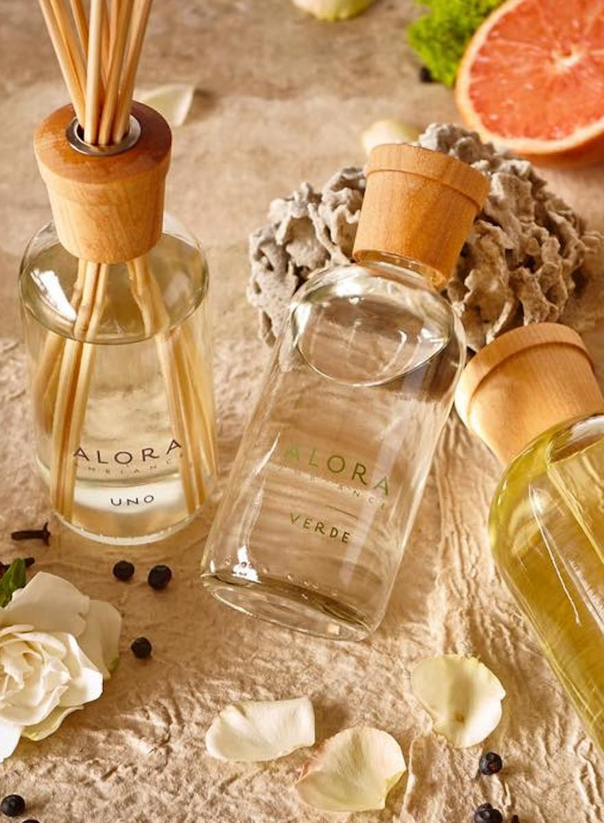 Ambiance Diffusers-1