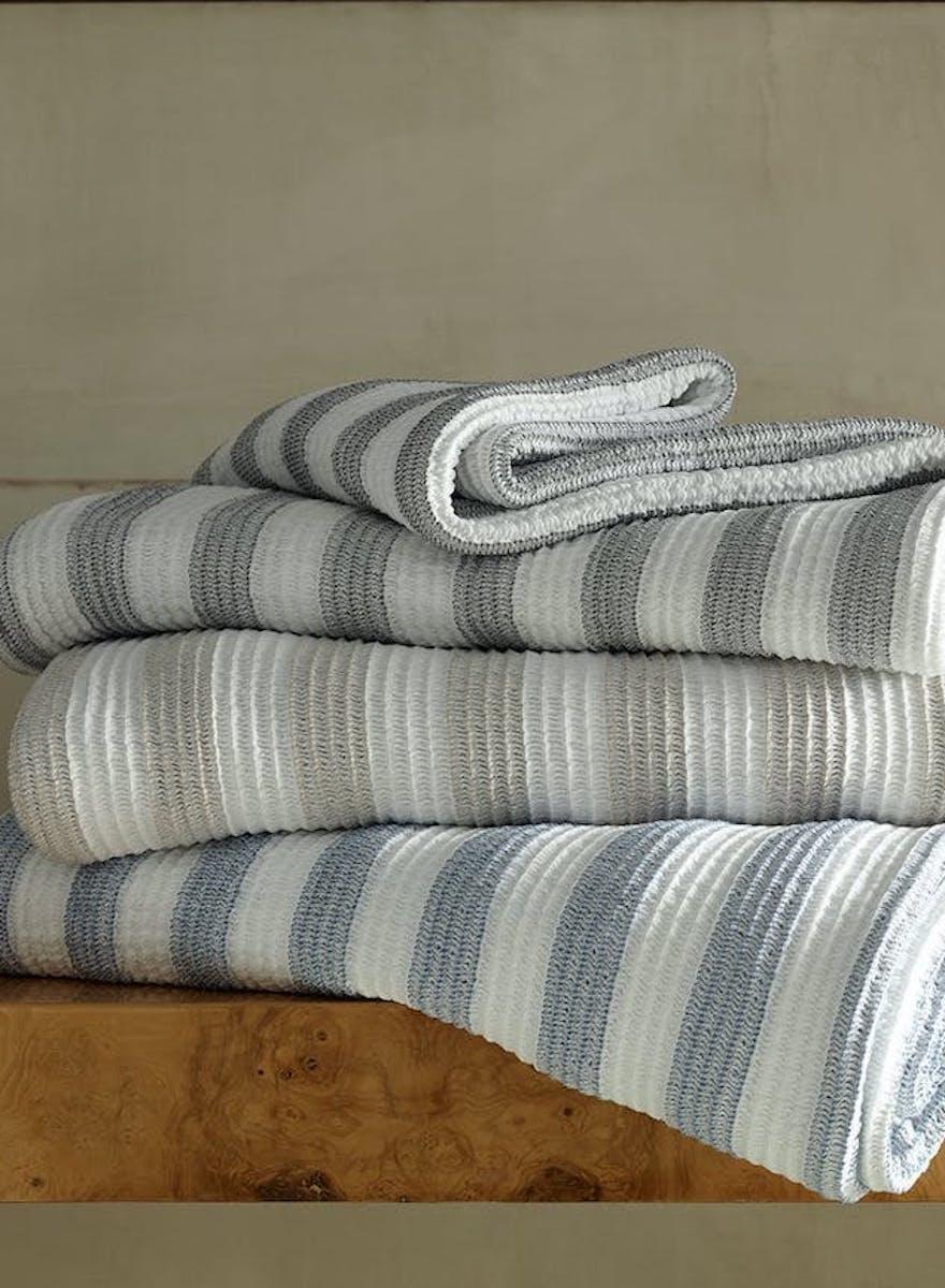 Cabana Blanket-3