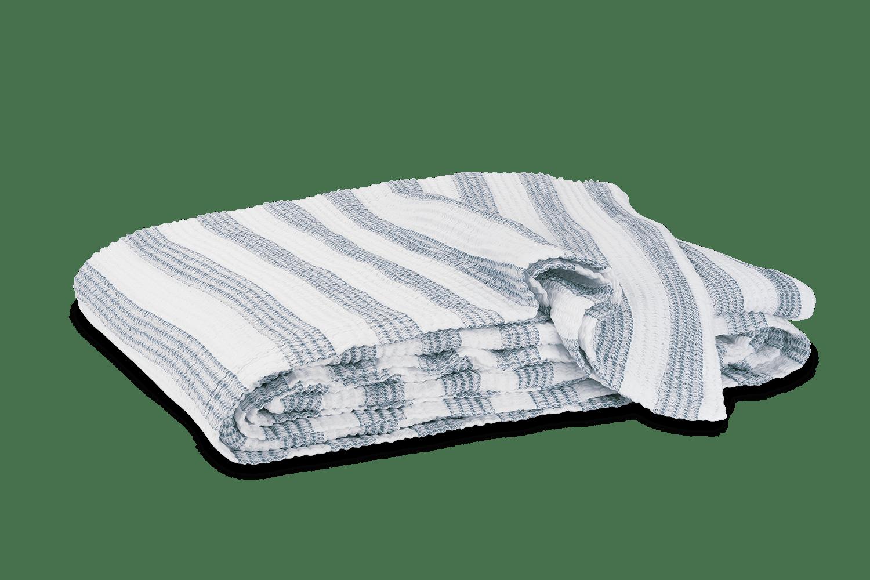 Cabana Blanket-1