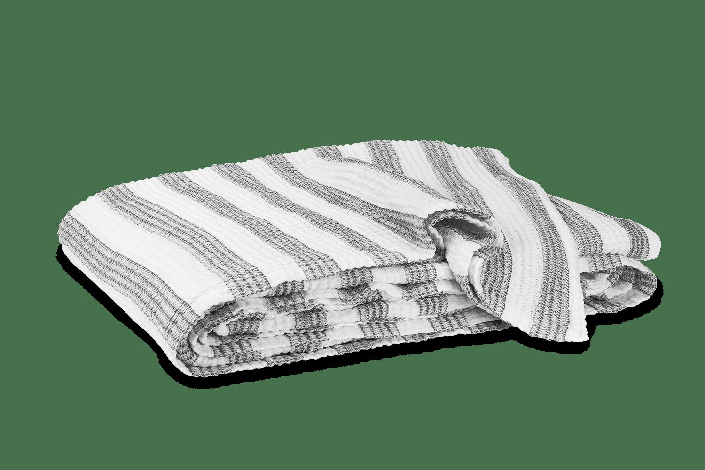 Cabana Blanket-4