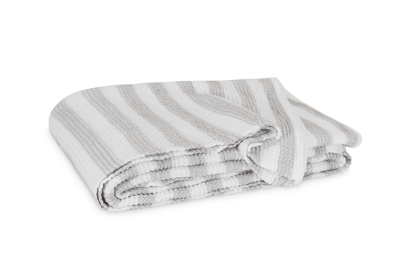 Cabana Blanket-5