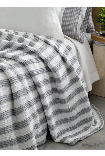Cabana Blanket