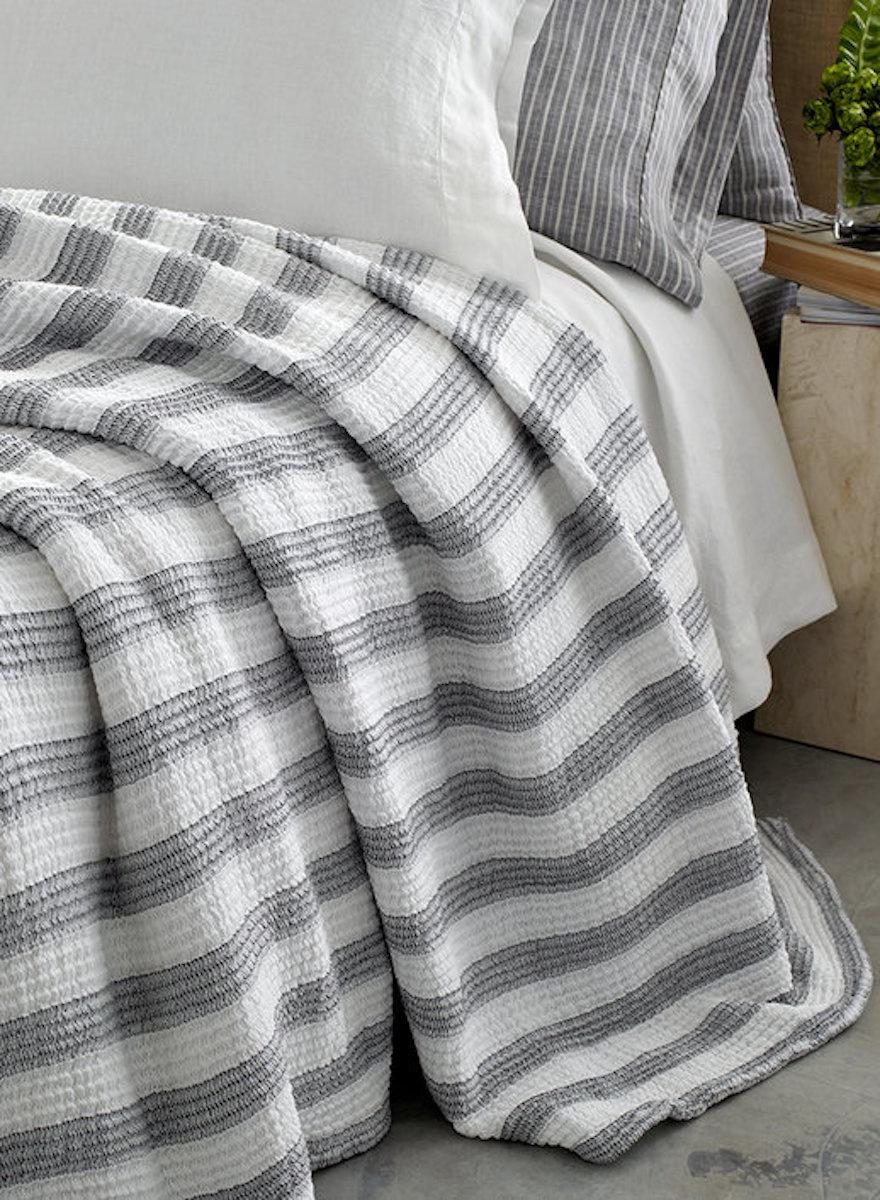 Cabana Blanket-2