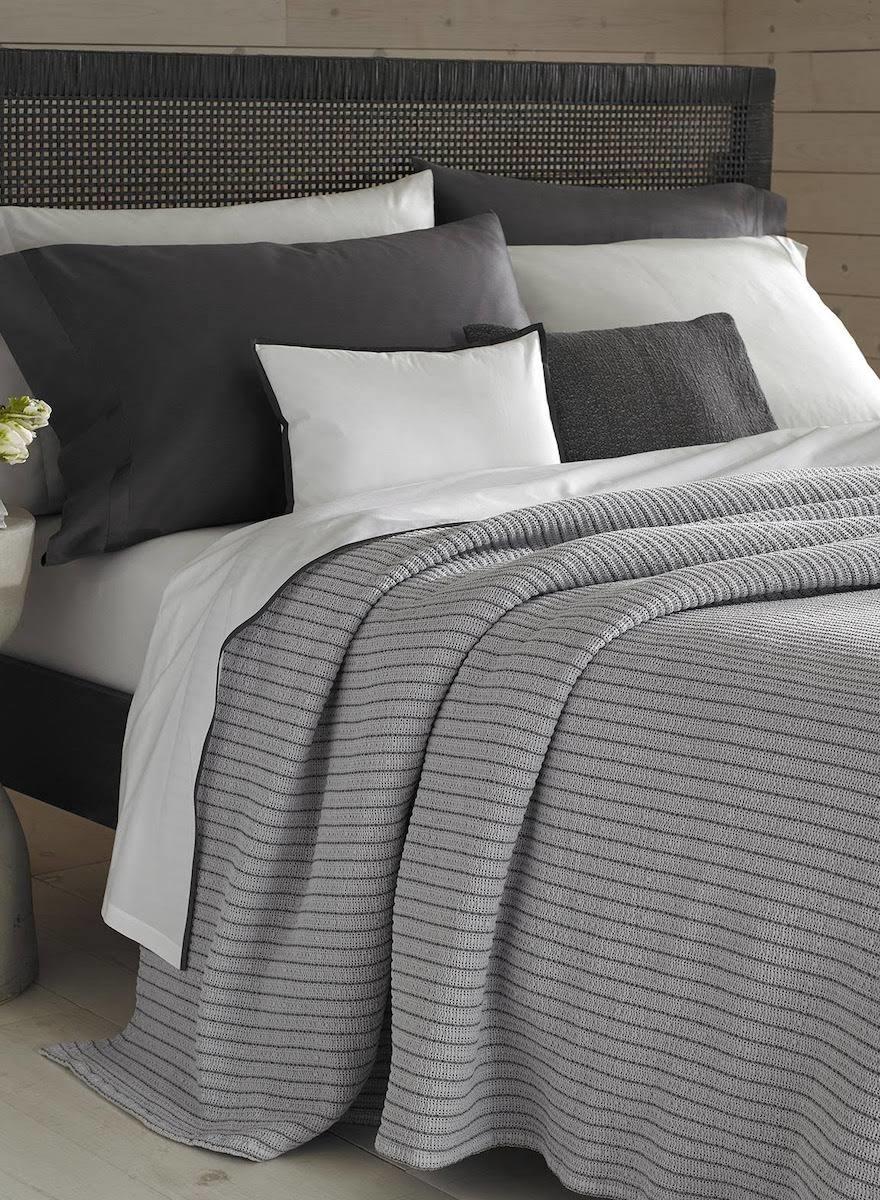 Merida Blanket-1