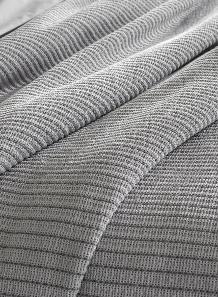Merida Blanket-2