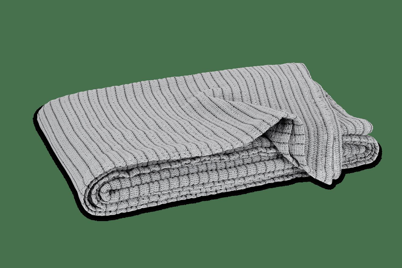 Merida Blanket-3