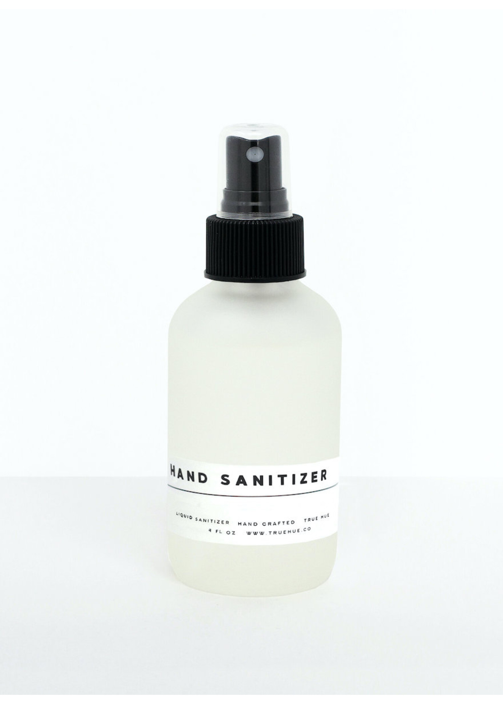 True Hue Hand Sanitizers