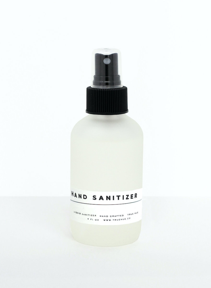 Hand Sanitizers-3