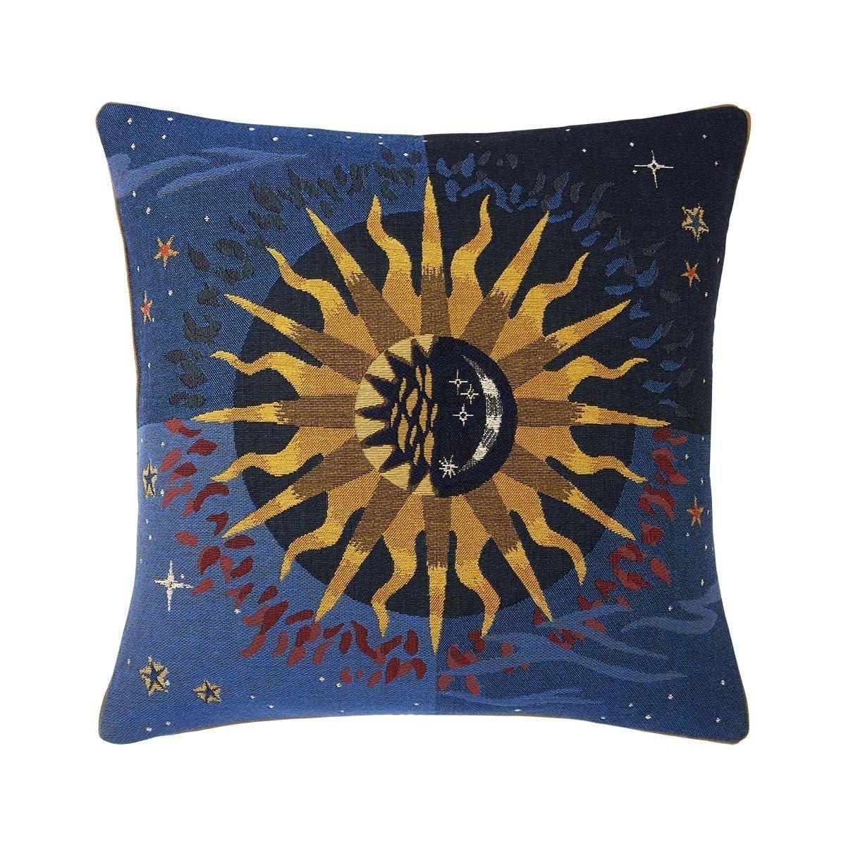 Soliel Nuit Pillow-2