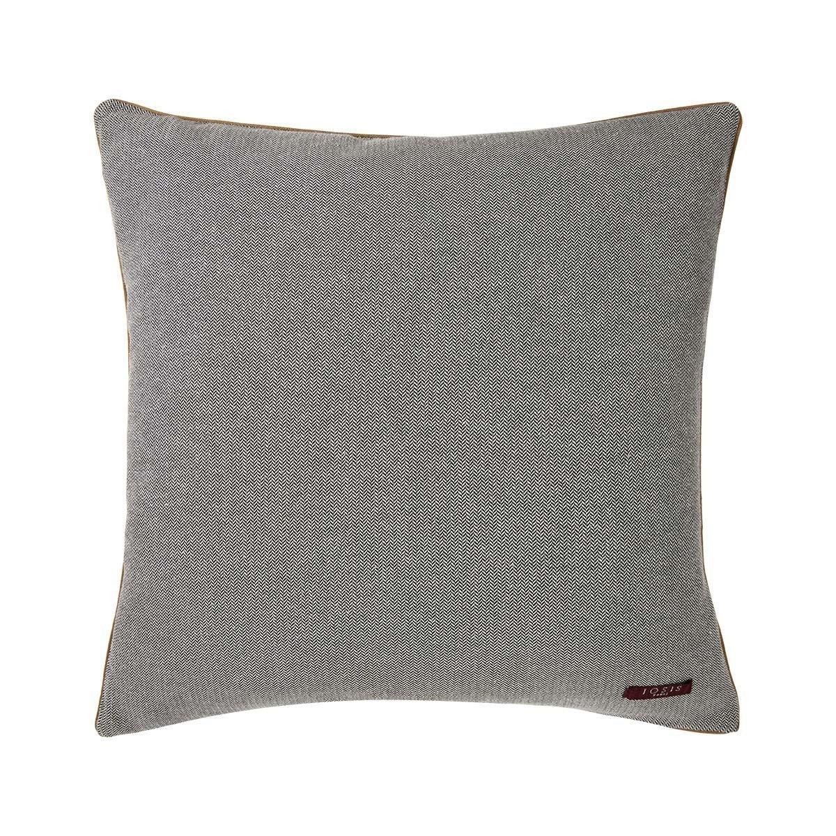 Soliel Nuit Pillow-3