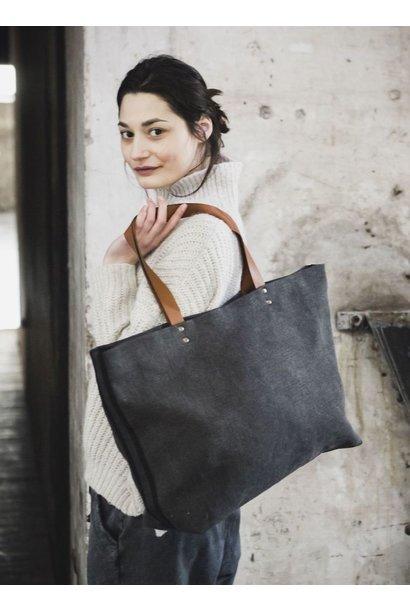 Rand Shoulder Bag