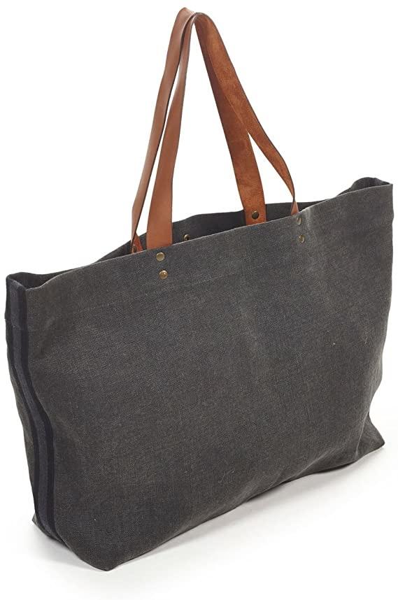 Rand Shoulder Bag-2