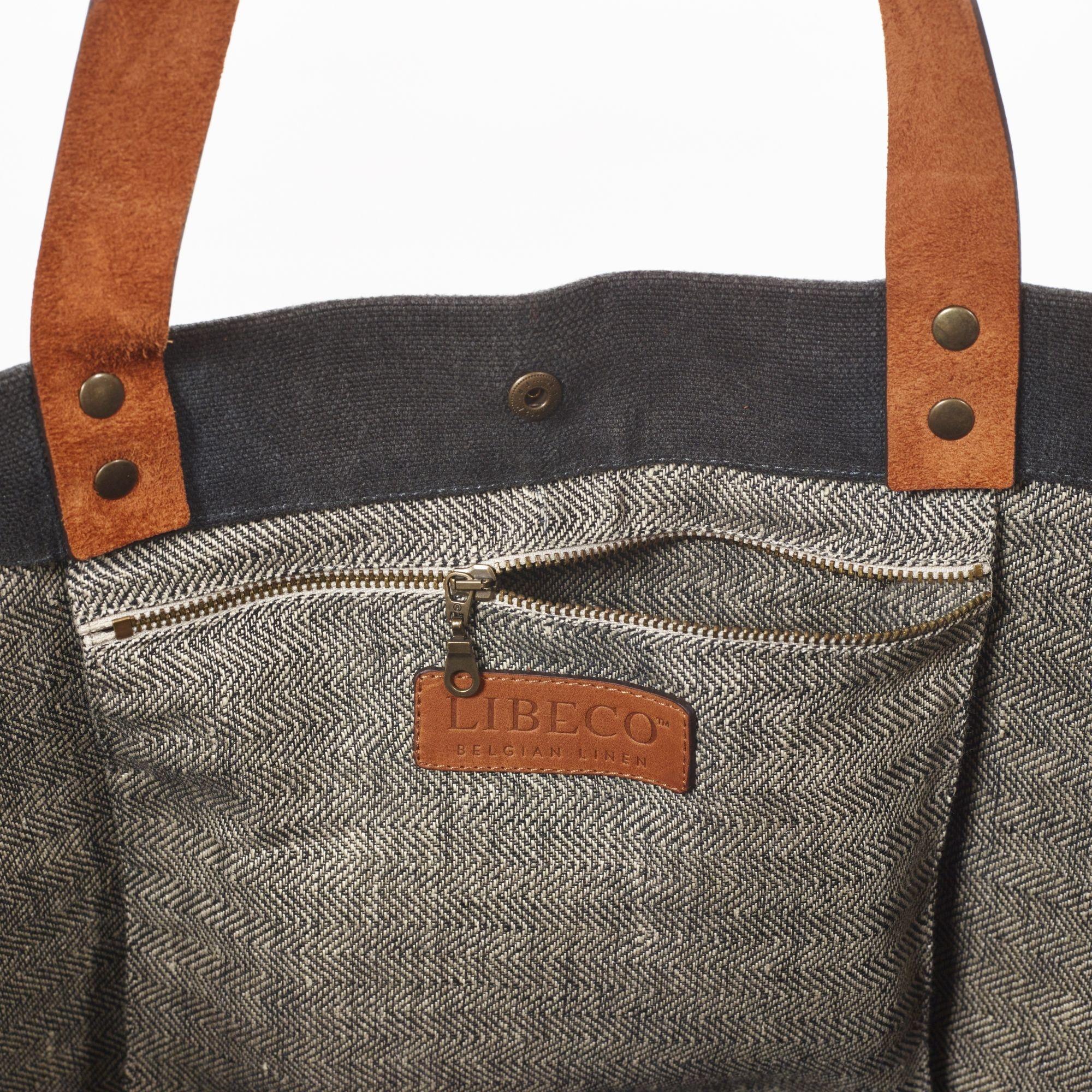 Rand Shoulder Bag-3