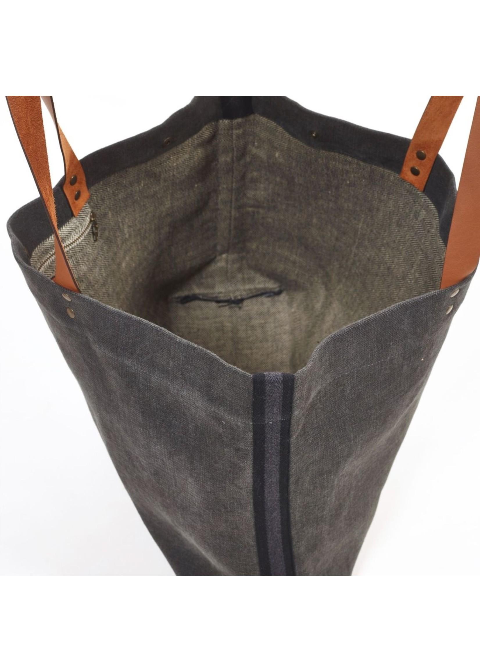 Libeco Rand Shoulder Bag