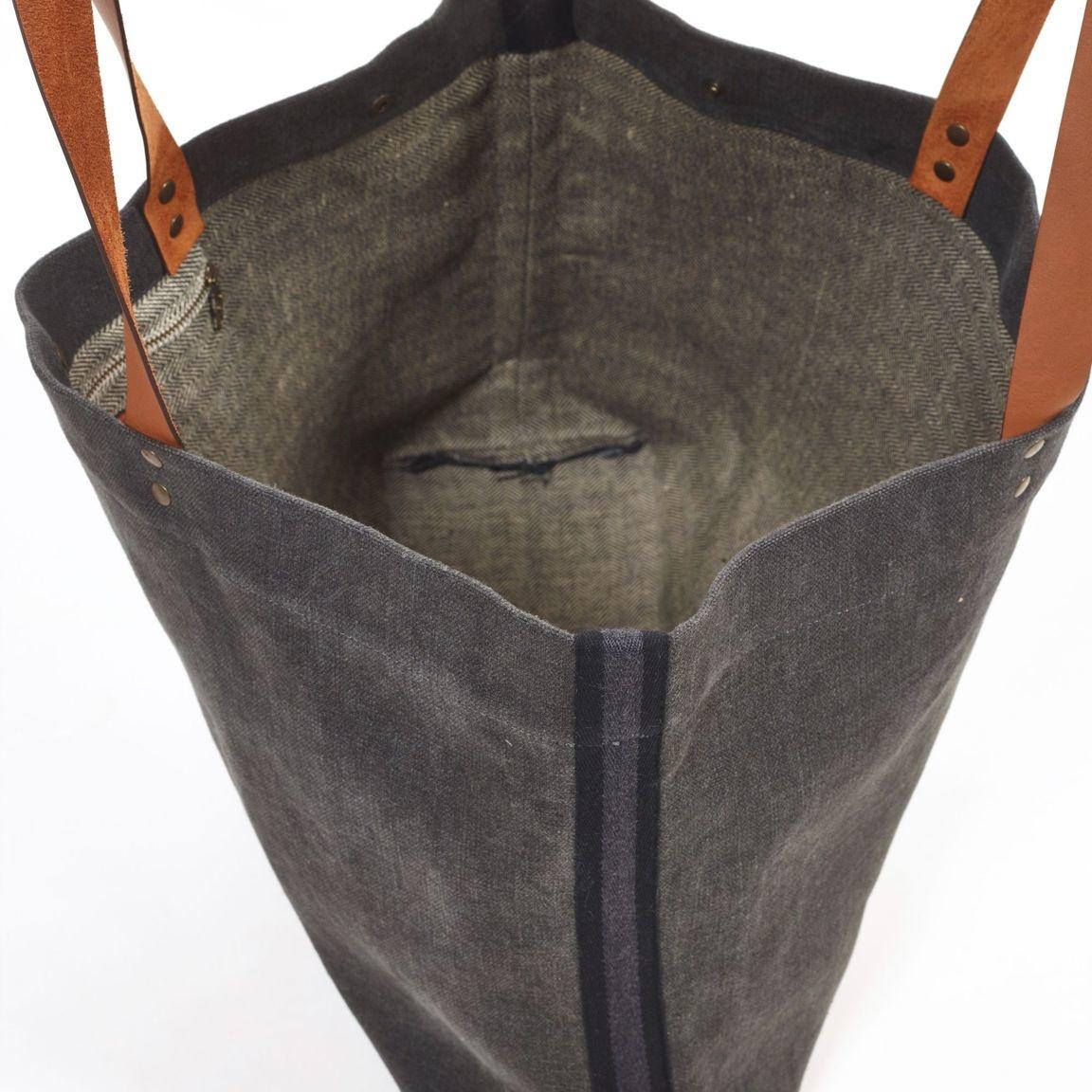 Rand Shoulder Bag-4